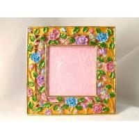 Buy cheap AP015-7 Photoframe from wholesalers