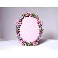 Buy cheap AP040-6 Photoframe from wholesalers