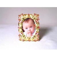 Buy cheap AP030-15 Photoframe from wholesalers