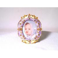 Buy cheap AP027-14 Photoframe from wholesalers