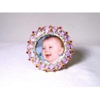 Buy cheap AP031-15 Photoframe from wholesalers