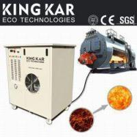Buy cheap Kingkar 23000 hho generator for Combustion supporting from wholesalers