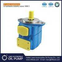 Buy cheap Eaton Vickers Hydraulic Pumps from wholesalers