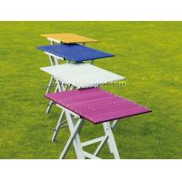 Buy cheap Training Products FT-821 Dog Training Table from wholesalers
