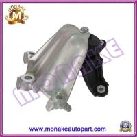 Buy cheap Honda Accord Engine Mount 50870-TA0-A03 from wholesalers