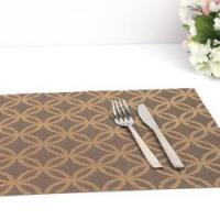 Buy cheap Placemat PSTTE13003 from wholesalers