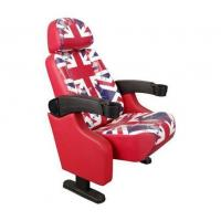 Buy cheap Movie Theater Chair from wholesalers