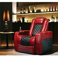 Buy cheap Movie Theater Recliners For Sale from wholesalers
