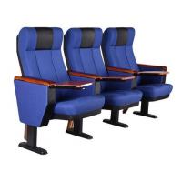 Buy cheap Auditorium Style Seating from wholesalers