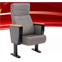 Buy cheap Audience Seating from wholesalers