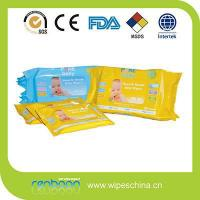 Buy cheap Hand & Mouth Baby Wipes from wholesalers