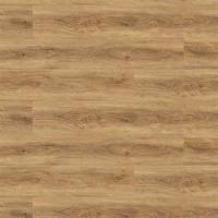 Buy cheap 4.5mm stone design spc flooring from wholesalers