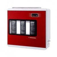 Buy cheap Counter top 5 stage RO water purifier from wholesalers
