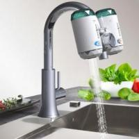 Buy cheap Clean water degreasing treasure water filter for kitchen from wholesalers