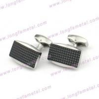 Buy cheap Cufflinks from wholesalers