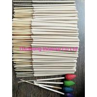 Buy cheap Raw Incense Stick from wholesalers