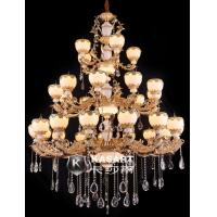 Buy cheap HANGING LAMP 6978-15+10+6 from wholesalers