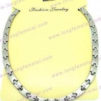 Buy cheap necklace-0049 from wholesalers
