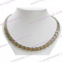 Buy cheap necklace-0061 from wholesalers