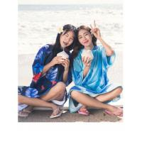 Buy cheap Adult Hooded Towel from wholesalers