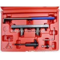 Buy cheap vw&audi timing tool kits from wholesalers