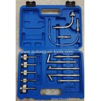 Buy cheap Transmission Fluid Oil Filler Filling Change Adapter from wholesalers