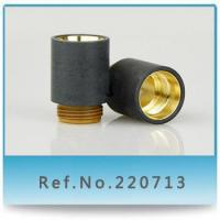Buy cheap 220713 Retaining Cap for Hypertherm MAX 45 from wholesalers
