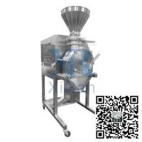 Buy cheap Hammer mill from wholesalers