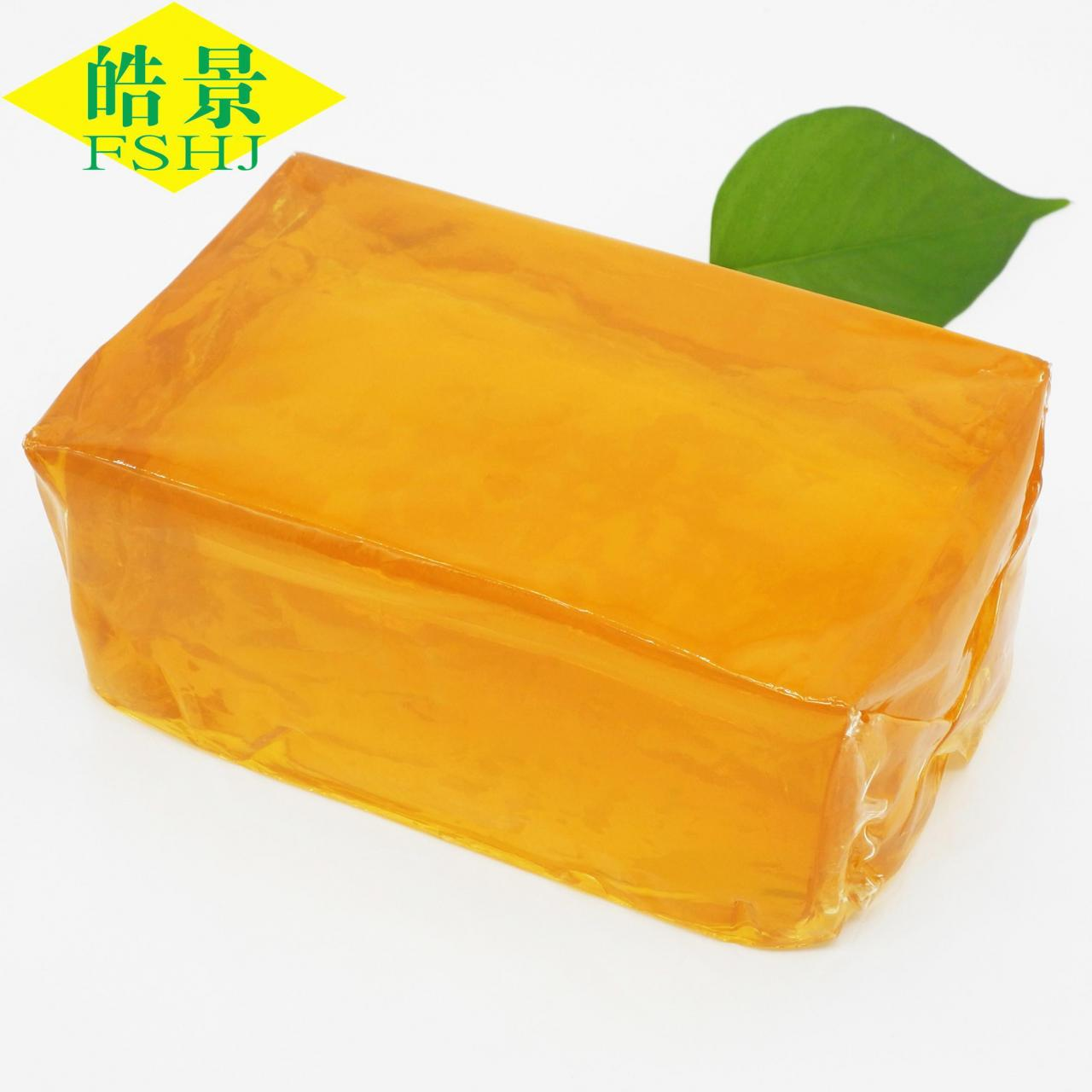 Hot Melt Adhesive For Hook Suction Cup NNL27A
