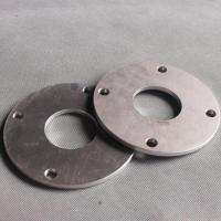 Buy cheap Round Plates for Aluminum Extrusions from wholesalers