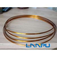 Buy cheap Acetal(polyvinyl formal) Enameled Wire from wholesalers