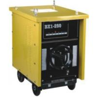 Buy cheap Welder Series BX1-250 from wholesalers