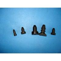 Buy cheap Rubber Plug from wholesalers