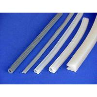 Buy cheap Rubber Extrusion from wholesalers