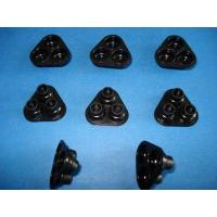 Buy cheap Rubber Components from wholesalers