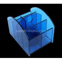 Buy cheap Compartment box rack CSA-859 from wholesalers
