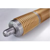 Buy cheap Core Drills from wholesalers