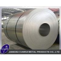 Buy cheap Incoloy 825 UNS N08825 alloy steel steel strip coil from wholesalers