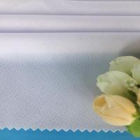 Buy cheap Custom Make Mesh Cycling Jersey Fabric from wholesalers