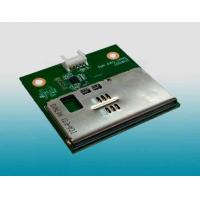 Buy cheap Smart card reader from wholesalers