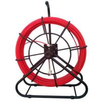 Buy cheap CTRACK-Traceable Midi Duct Rodder from wholesalers