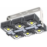 Buy cheap 300W Bay Light, BL-6U-300 from wholesalers