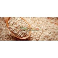 Buy cheap USA Rice from wholesalers