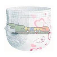 Buy cheap Baby Diapers from wholesalers