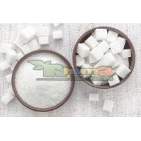 Buy cheap Icumsa 45 Refined Sugar from wholesalers