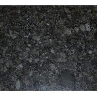 Buy cheap Granite Rajasthan Black from wholesalers
