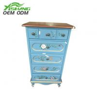 Buy cheap Decorative Cabinet from wholesalers