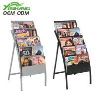 Buy cheap Brochure Display Holder from wholesalers