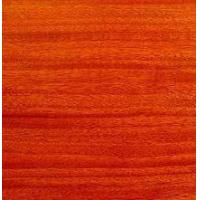 Buy cheap South American Species SAS-Santos Mahogany (Balsamo) from wholesalers
