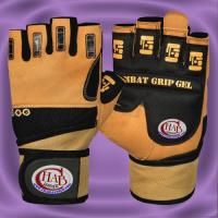 Buy cheap Weight Lifting Gloves CHB - WG - 1012 from wholesalers